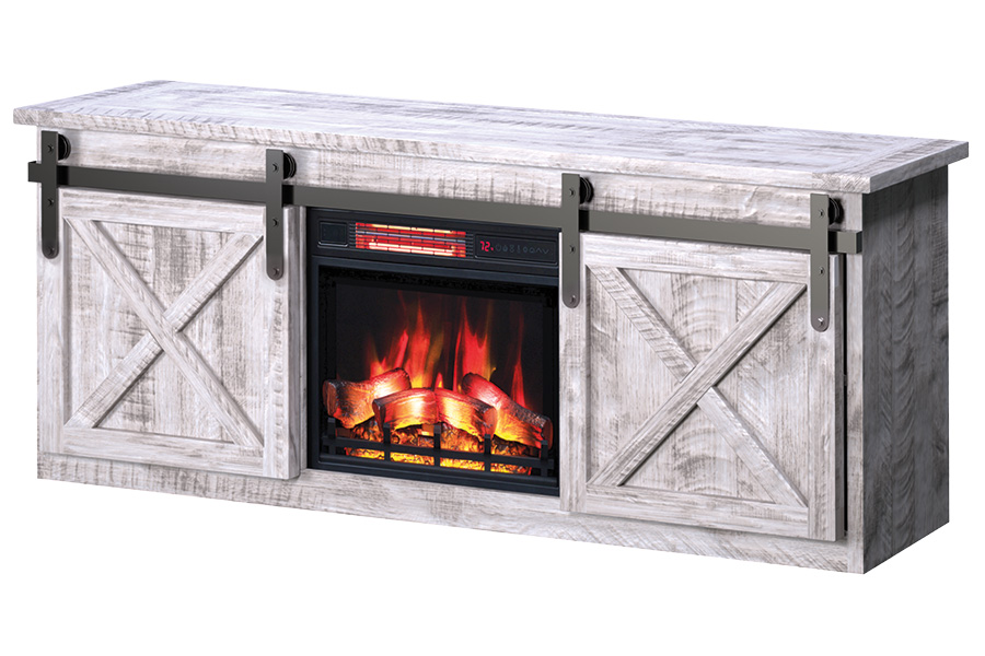 4712 houston 4712 fireplace fireplace console
